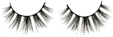 Lilly Lashes Kuwait City 3D Mink Lashes