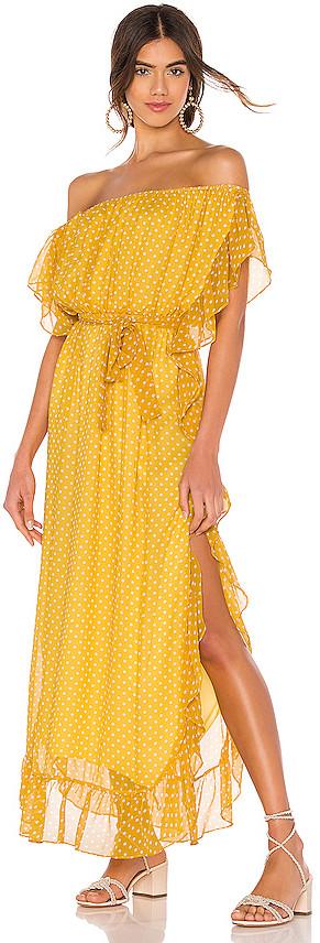 Tularosa Blaire Dress