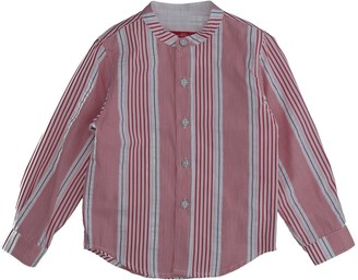 Pan Con Chocolate Shirts