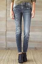 Driftwood Marilyn Coldwater Jeans