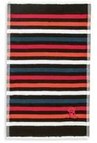 Sonia Rykiel Rue Saint Guillaume Guest Towel