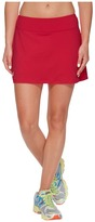 New Balance Casino Skorts Women's Skort