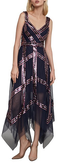 Bcbgmaxazria Dresses Shop The World S Largest Collection Of Fashion Shopstyle