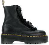 Dr. Martens Lazy Oaf Jungle boots