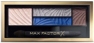 Max Factor Smokey Eye Drama Kit Eyeshadow Palette 1.8g