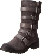 Naya Women's Darryn Motorcycle Boot