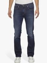 Tommy Hilfiger Tommy Jeans Ryan Original Straight Jeans