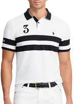 Polo Ralph Lauren Big and Tall Classic-Fit Featherweight Polo