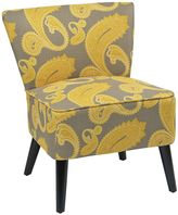 Ave Six Apollo Sweden Dijon Chair
