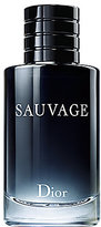 Christian Dior Sauvage Mens Eau de Toilette Spray