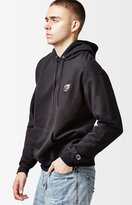 The Hundreds Crest Adam Pullover Hoodie