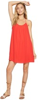 Lucy-Love Lucy Love - Take Me To Dinner Dress Women's Dress