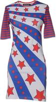 House of Holland Short dresses - Item 34708935