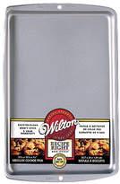 Wilton Medium Size Cookie Pan