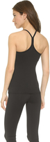 So Low SOLOW Workout Racer Back Tank
