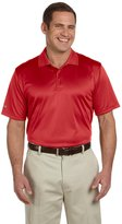 Izod Men's Dobby Performance Polo - 3XL