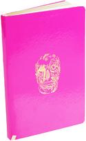 D.L. & Co. Delft Skull Journal