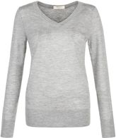 Hobbs Lora Sweater