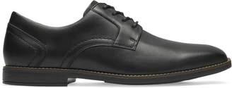 Rockport Slayter Leather Dress Shoes