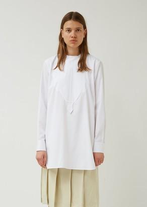 Jil Sander Saturday Shirt