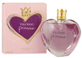 Vera Wang Princess Eau de Toilette Spray, 3.4 fl. oz.