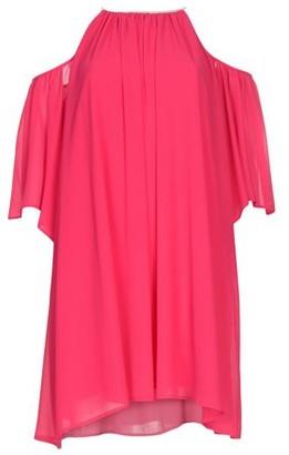 F.IT Short dress