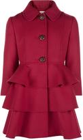 Monsoon Florence Coat