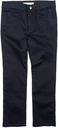 Appaman Boy's Straight Leg Leisure Pants, Size 2-10