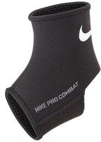 Nike Pro Ankle Sleeve 2.0 8133045