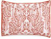 Sky Meira Quilted Standard Sham - 100% Exclusive