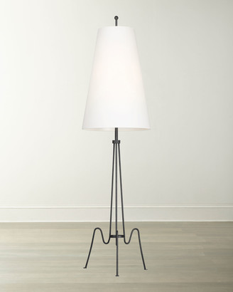 ED Ellen Degeneres Mabel 1-Light Floor Lamp
