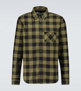Thumbnail for your product : Aztech Mountain Loge Peak Ski shirt