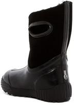 Bogs Prairie Faux Fur Lined Waterproof Boot (Toddler & Little Kid)