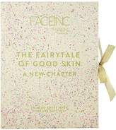 Nails Inc Face Inc by The Fairytale Of Good Skin