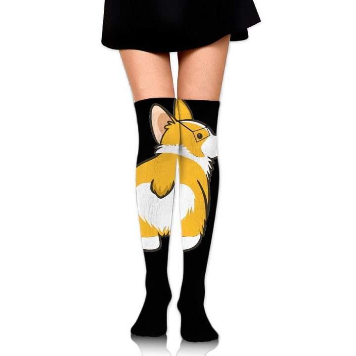ff0ae0a617b13 Extra Long Socks - ShopStyle Canada