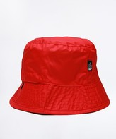 The North Face Stash Reversible Bucket Hat