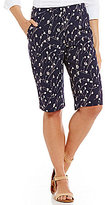 Investments the 5TH AVENUE fit Bermuda Short