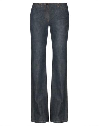 Plein Sud Jeans Denim pants