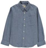 Bellerose Ganix Check Shirt