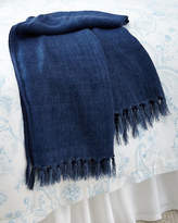 Pom Pom at Home Montauk Throw