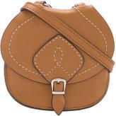 Maison Margiela mini Bag-Slide satchel