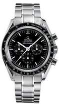 Omega Men's 3573.50.00 Speedmaster Professional Mechanical Chronograph Watch