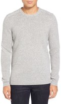 Ted Baker Gridloc Pullover