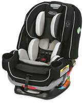 Graco 4EverTM Extend2FitTM 4-in-1 Convertible Car Seat in Clove