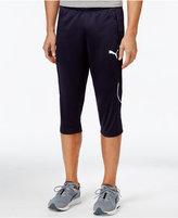 Puma Men's 3/4 Training Pants