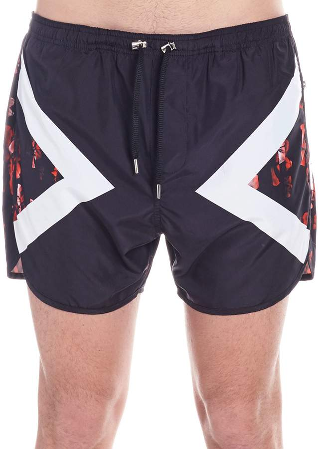 29b525c595 Neil Barrett Swimsuits For Men - ShopStyle UK