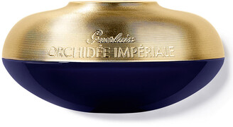Guerlain 0.5 oz. Orchidee Imperiale Anti-Aging Eye & Lip Contour Cream