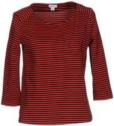 Splendid T-shirts - Item 37997660