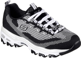 Skechers DLites - Shiny and New