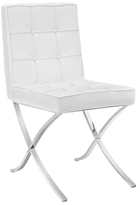 Modway Trieste Dining Chair